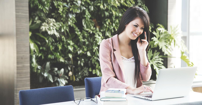 Como ingressar na carreira de consultor imobiliário?