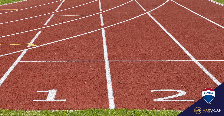 60 minutos à conversa com Consultores Olímpicos!