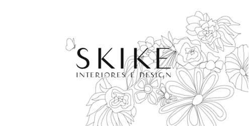 Skike Design