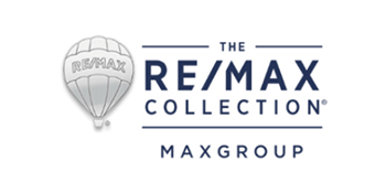 RE/MAX Collection MAXGROUP