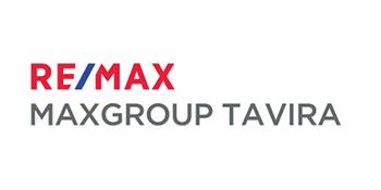 RE/MAX MAXGROUP Tavira