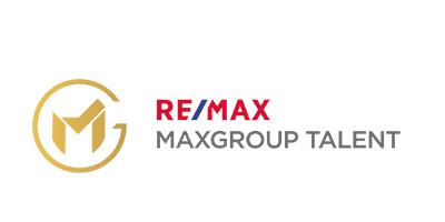 RE/MAX MAXGROUP Talent