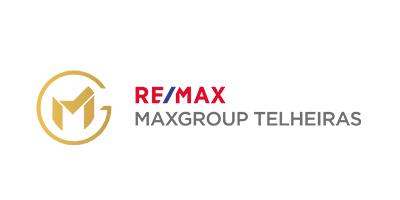 RE/MAX MAXGROUP Telheiras