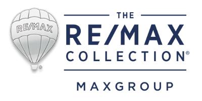 RE/MAX MAXGROUP Collection Maxgroup
