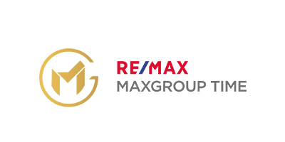 RE/MAX MAXGROUP Time
