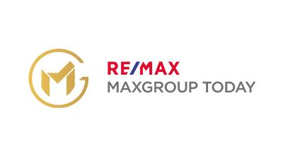 RE/MAX MAXGROUP Today